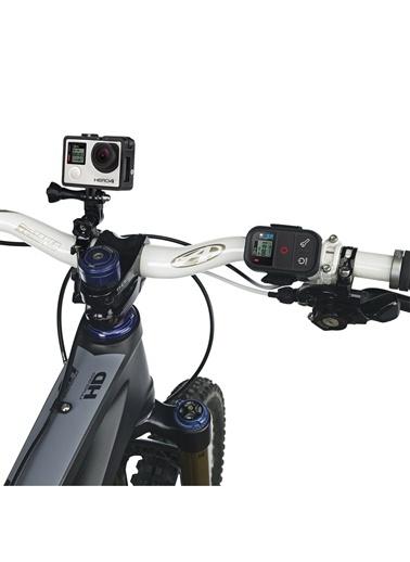 Baglantı Parçası Sele Borusu Ve Gidon İçin-GoPro